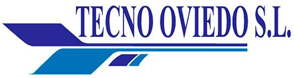 Tecno Oviedo Logo